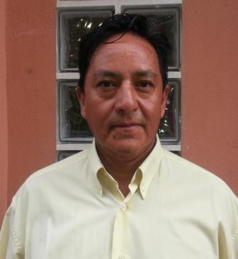 William León